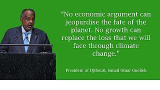 Rwanda, Djibouti to strengthen trade ties