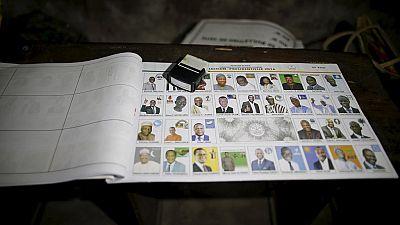Bénin/présidentielle : le soutien de Nkosazana Dlamini Zuma pour des élections apaisées