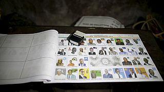 Benin vota con retraso en unas presidenciales serenas y con más candidatos que nunca