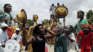 MASA showcases African talent and brings stars to Abidjan
