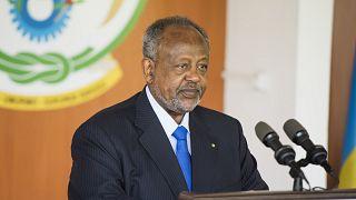 Djibouti: Tension mounts ahead of April 8 polls