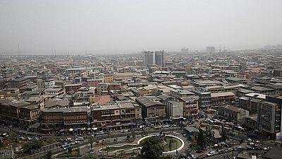 Nigeria : les trois lycéennes enlevées à Lagos libérées