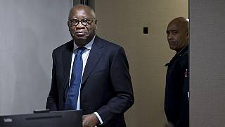 Gbagbo, Blé Goudé trial resumes at the ICC