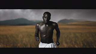 Petite Noir tours with 'Life is Beautiful'
