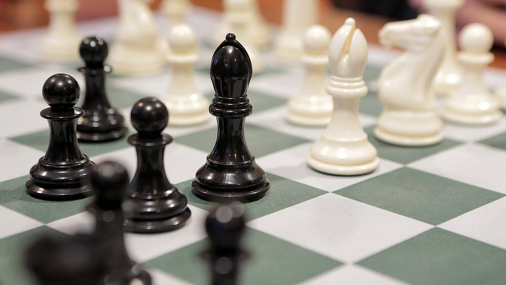 9-year-old chess prodigy wins fight to stay in Britain