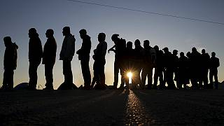 [COMMENT]: how Europe can turn its migrant crisis into an opportunity