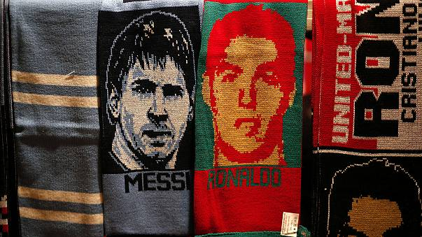 India: man killed after Messi-Ronaldo argument