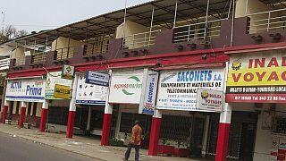 Cameroun: dix-sept sociétés parapubliques surendettées