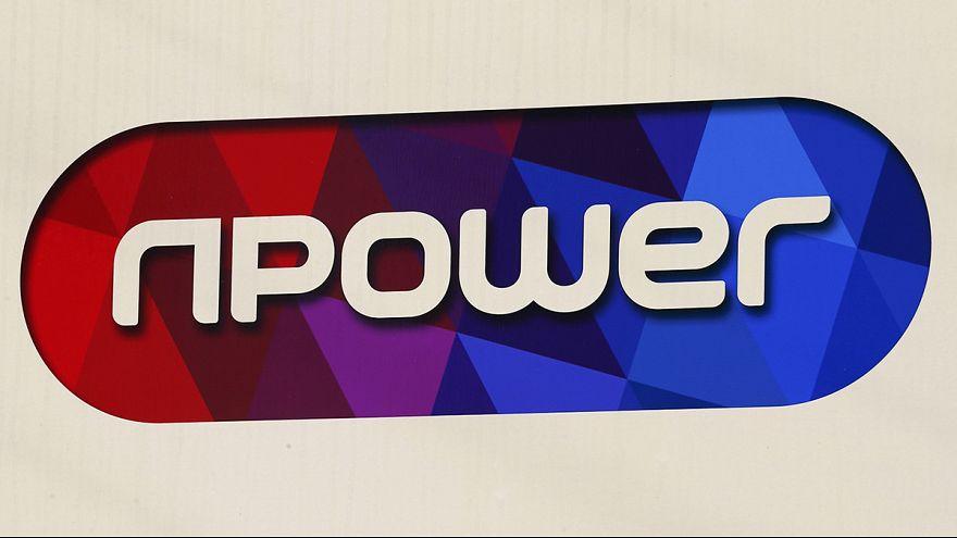 RWE, ondata di tagli in arrivo per la filiale britannica Npower