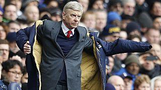 Premier league : Arsenal veut encore croire au titre