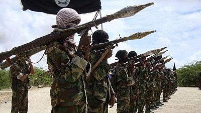 "AlShabaabtakes a swipe at U.S. for ""exaggerating"" Somalia airstrike figures"