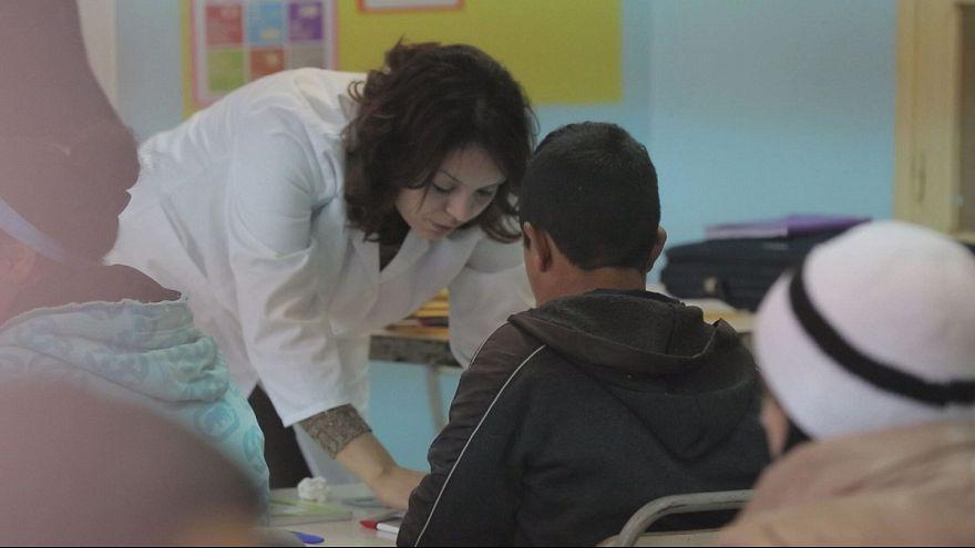 La Tunisie attend toujours le Printemps de l'éducation