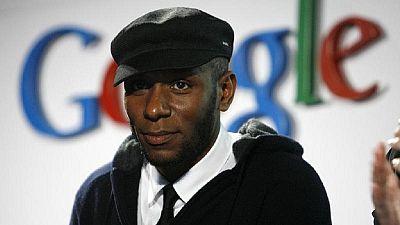 Afrique du Sud : le rappeur américain, Mos Def sera entendu le 24 mars