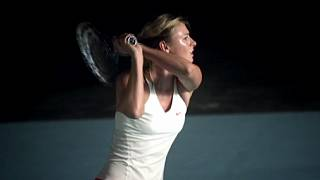 Costly drugs test fail for Maria Sharapova as sponsors cut ties