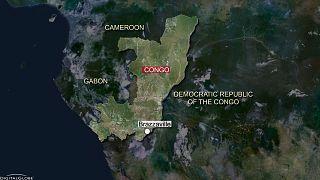 Congo : le parti socialiste français demande le report de la présidentielle