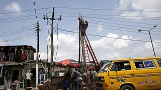 Nigeria's electricity crisis: biggest challenge on investment and growth