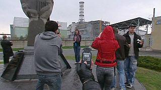 Fukushima: Tragédia nuclear atrai turistas