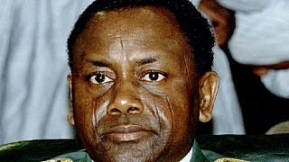 Switzerland to return $321m more of Abacha loot to Nigeria