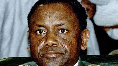 Switzerland to return $321m more of Abacha loot to Nigeria