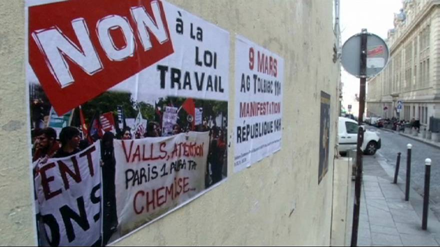 Fekete szerda Franciaországban