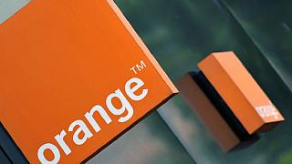 Orange rebrands Egyptian subsidiary