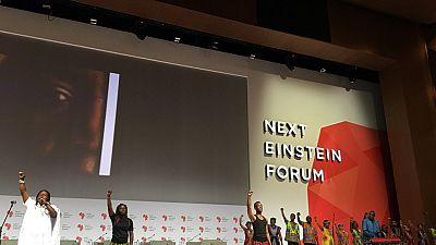 Macky Sall et Paul Kagamé pour une révolution scientifique de l'Afrique
