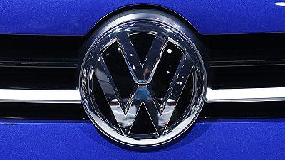 Nuevos demandas judiciales para Volkswagen en EEUU y Francia por el 'dieselgate'