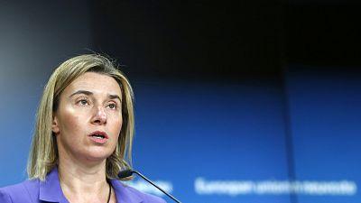 Fraudes électorales en Afrique : l'UE interpellée