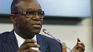 Nigeria seeks to end petroleum imports within 18 months