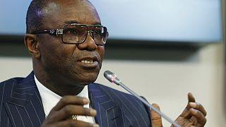 Nigeria : le gouvernement pour la réduction des importations des produits pétroliers