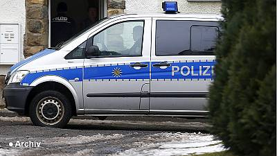 13-jähriger Fabian offenbar von gleichaltrigem Freund erschlagen