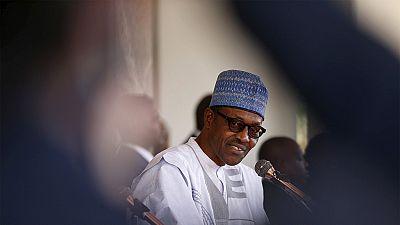 Nigeria: vers la réduction de l'amende de MTN