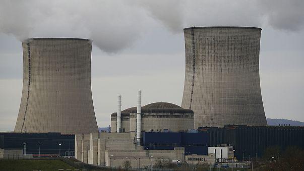 Avrupa'nın tartıştığı nükleer enerji projesi ve Microsoft'tan tarihi adım