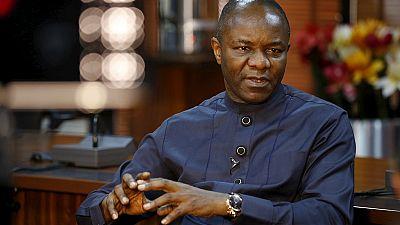 Nigeria : des syndicalistes arrêtent les activités de la compagnie pétrolière publique (NNPC)
