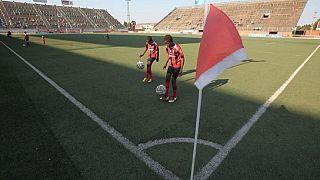 Zimbabwe: un membre de la fédération suspendu pour matchs truqués