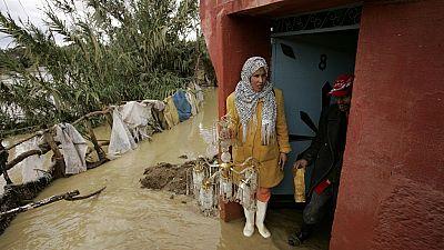 Le Maroc pose les jalons de la COP22