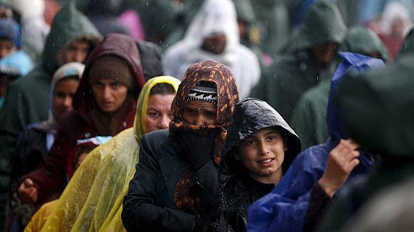 Chiusa la rotta dei Balcani, Ungheria pronta a fermare la frontiera con la Romania