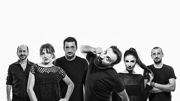 Αυτό είναι το τραγούδι της Ελλάδας στην Eurovision 2016