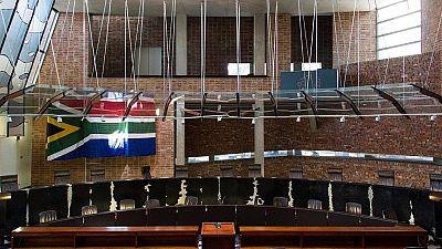 Affaire du bébé volé : la Sud-Africaine déclarée coupable d'enlèvement
