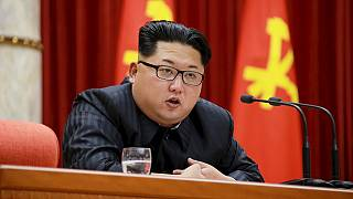 La Corée du Nord met fin à ses relations économiques avec Séoul