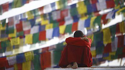 Explainer: Tibet's struggle against Chinese rule