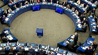 European Parliament calls on DRC to meet constitutional stipulation for elections