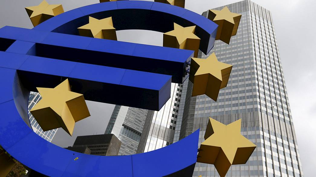 BCE : nouvelles mesures face à une inflation désespérément faible
