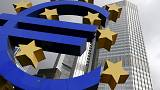Deflation fears at centre of ECB latest stimulus moves