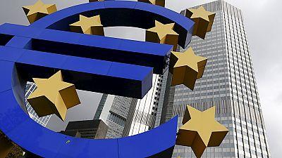 """Não entende o """"economês"""" de Draghi? Nós explicamos"""