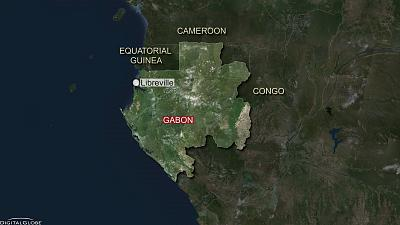 Expelled members of Gabon's ruling PDG form new party