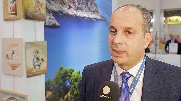 Algeria: The Mediterranean's last mystery