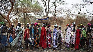 Soudan du Sud: le rapport de l'ONU qui accable le gouvernement