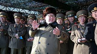 North Korea to conduct more nuclear tests