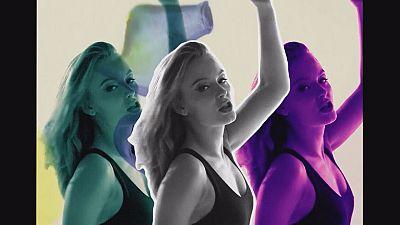 Zara Larsson, die schwedische Rihanna?